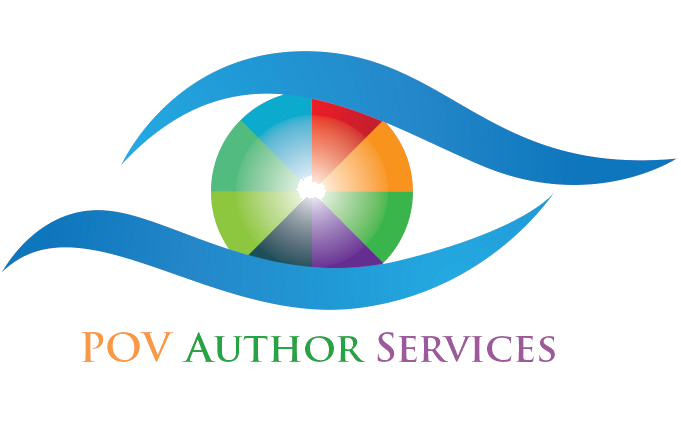 POV Author Services