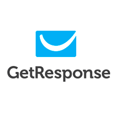 Get Response logo