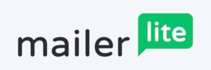 mailer lite logo