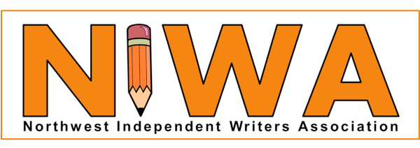 northwest independent writers association logo