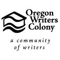 oregon writers colony, a community of writers